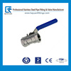 /product-gs/dn40-g1-5-size-female-reducer-ports-304-stainless-steel-one-piece-ball-valve-60404848720.html