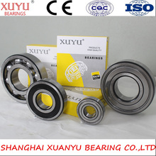 high precision high quality Large stocks 6203 bearing autozone