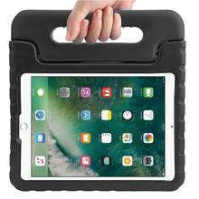 "For New iPad 9.7 Case, EVA Handle Stand Kids Case for iPad 9.7"" 2017"