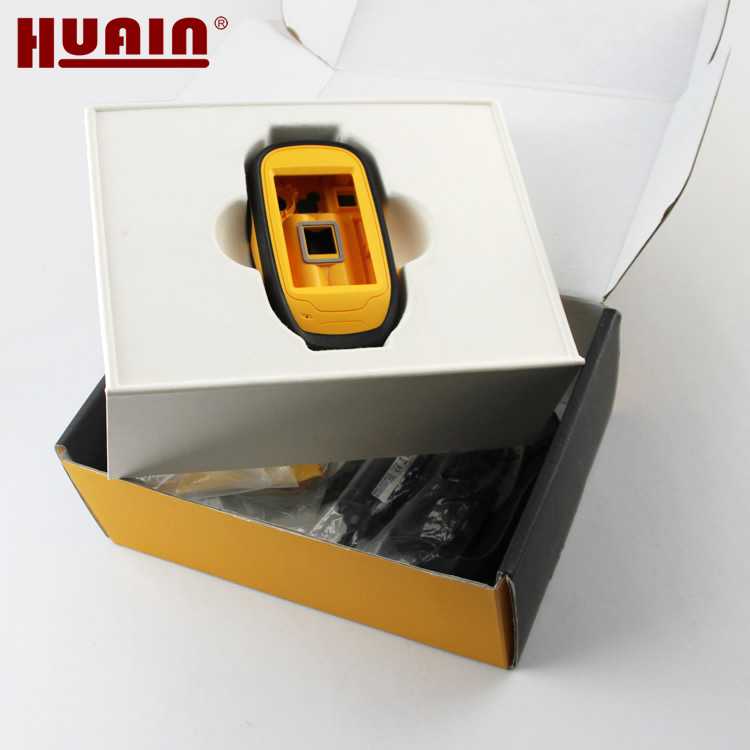 hard electronic shipping cardboard box for cellphone
