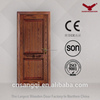 ZHUOER Door, China Top Wholesale Wooden Door, Interior Wooden Door, Solid Wooden Door