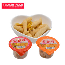 New items halal hot selling <strong>fish</strong> shape chips biscuit for child