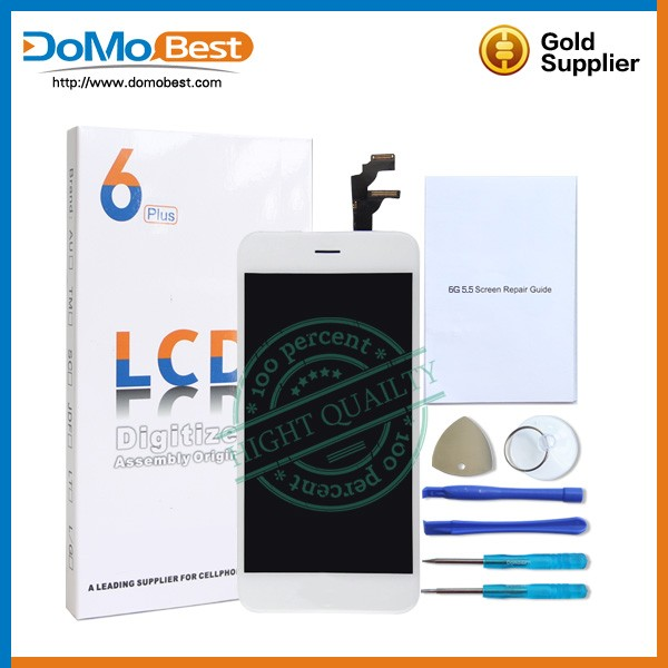 Brand new for phone 7 plus lcd digitizer assembly Touch Screen