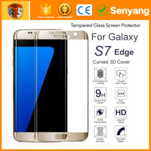 mobile phone accessories For Samsung Star N9770 Screen Protector