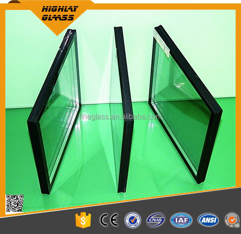 New design insulated glass windows and curtain wall buy for Best insulated glass windows
