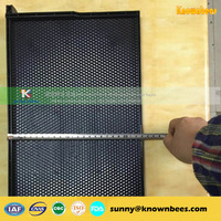 plastic comb foundation include the plastic bee frame beekeeping equipment