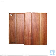 factory selling cel for ipad 2 3 4 bamboo wood /for ipad 2 3 4 bamboo case