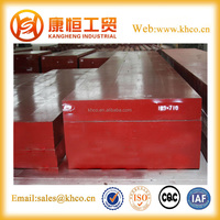4130 steel hardness ,alloy 4130 steel plate
