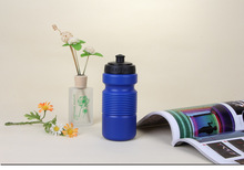 oem cheap plastic Sport collapsible drinking water bottle as seen on tv