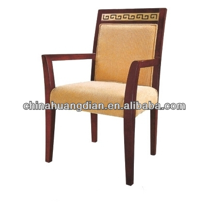 <strong>oak</strong> wood furniture, armchair modern, wood carving furniture