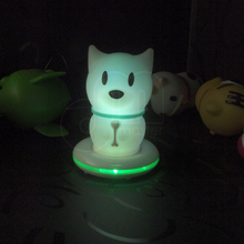 Night Light Baby LED Funny Lights