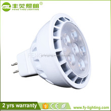 Hot Sale High Lumens custom led spot light 100w,led spotlight housing,400w led spot light