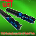 TiALN Coating Carbide End mill Endmill Tools