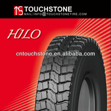 MANUFACTURER TIRES SUPPLIERS production of tires