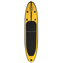 Sup stand up paddle boards inflatable SURF TRIP Kidz-230