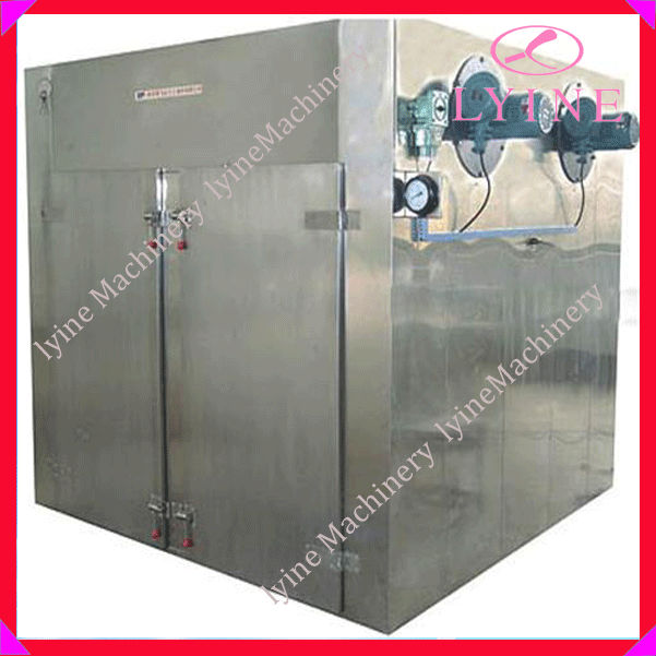 agriculture commercial industrial food dehydration appliance