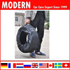 car tyre cover/univeral tyre cover,tyre cover for car