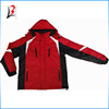 Men Waterproof Out Door Ski Jacket