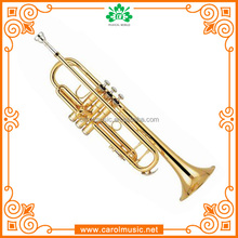 TR009 Cheap Chinese Loud Trumpet