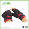 High Quality durable custom made motorcycle gloves