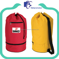 New design cheap original round backpacks