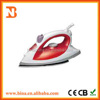 Electric Irons Handy Steam Iron
