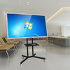 Interactive Tablet, Infared Framed Led Smart Touch Screen Whiteboard