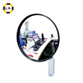 New Style JB-life Series Large Magnifying Mirror For Stores