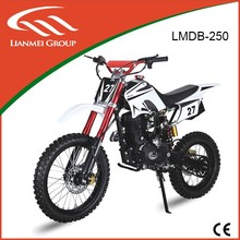 best selling 250cc dirt bike pit bike for sale cheap