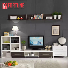 TV Cabinet/ Wall Cabinet Living Room Furniture Available at Best Price
