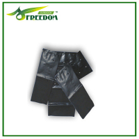 2016 Black planting tree plastic nursery grow bags