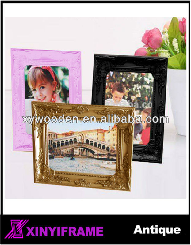 photo frame home decoration