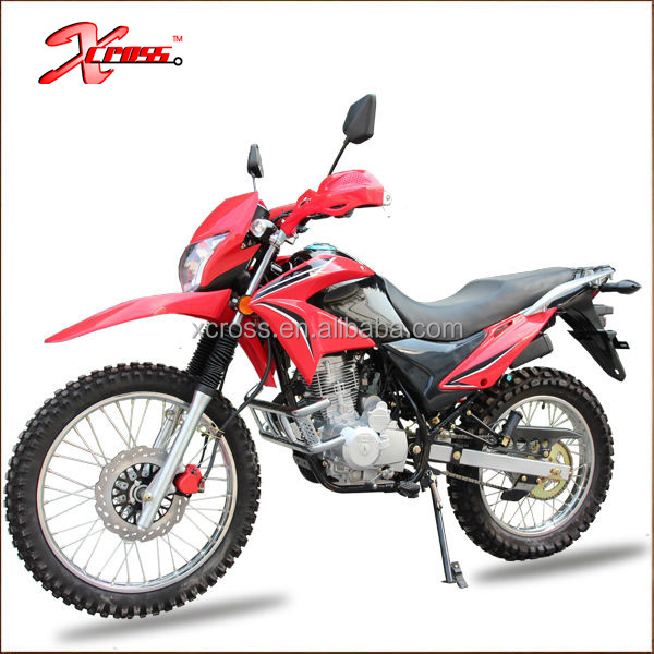 2016 New Bros 300cc Motorcycles 300cc Pit bike 300cc Gasoline 300cc Dirt Bike 300cc Gas Motorcycle 300cc Petrol For Sale MX300N