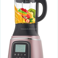 Smoothie Commercial Blender
