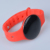 Wholesale low price high quality wristband exercise monitor,wristband activity trackers