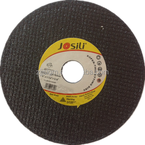 4inch , 14inch, cutting disc factory all size available