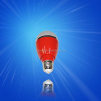 5w 7w 9w Energy Saving Light