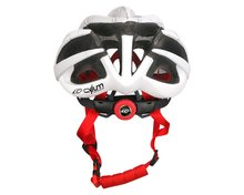 2016 hot bicycle cycling helmet EPS+PC Material Ultralight mountain bike helmet CY-008