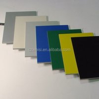 embossed sheet, formica sheet sizes, formica sheet for furniture
