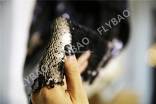 SEQUIN DRESS FOR WOMEN throw mermaid pillow sequin throw reversible Spangle