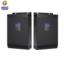 new type 1kw 2kw 3kw 4kw 5kw solar panel inverter with high quality