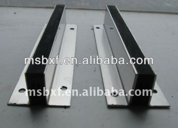 premolded expansion joint filler