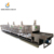 2017 stainless steel 304 commercial industrial tunnel fruit/vegetable/walnut drying machine,Industrial conveyor belt dryer