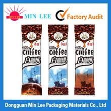 coffee bags 1kg pouches foil coffee bean packaging bags