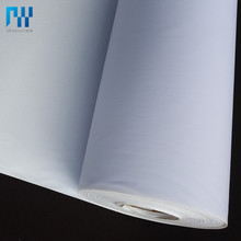 Glossy Polyester inkjet Canvas Roll digital printing