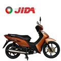 2013 New-model 110cc JD110C-22 cub motorcycle/scooter for adults