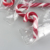 Sweet Christmas Mini Candy Canes