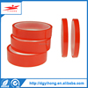 Gold supplier china PET thermal conductive tape