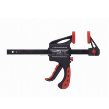 Double color quick release bar clamp(16040A hand tool,clamp,fixed)