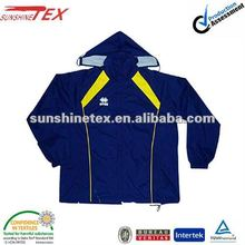 chinese clothing manufacturers new coat designs for men